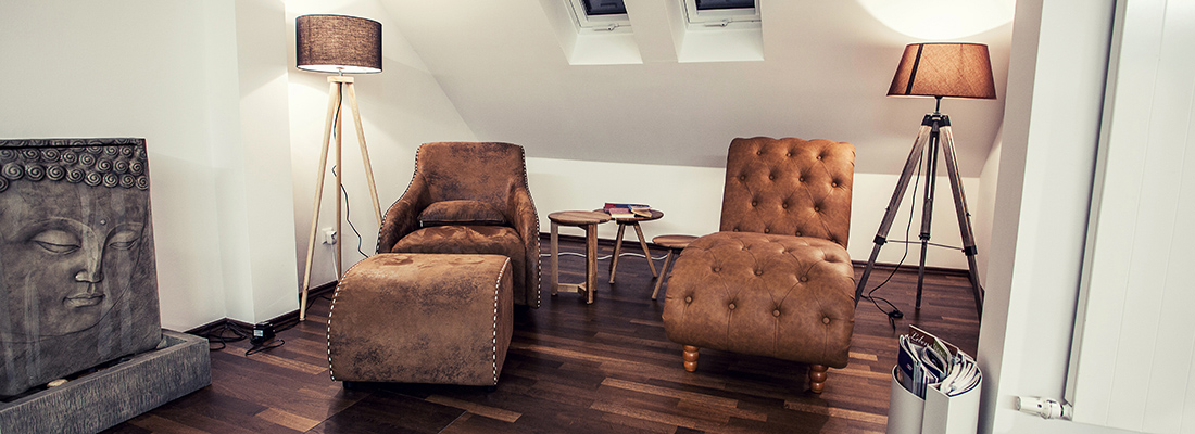 hairlounge1 estilo hairlounge friseur in heilbronn. Black Bedroom Furniture Sets. Home Design Ideas