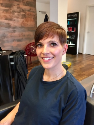 Nachher Estilo Hairlounge