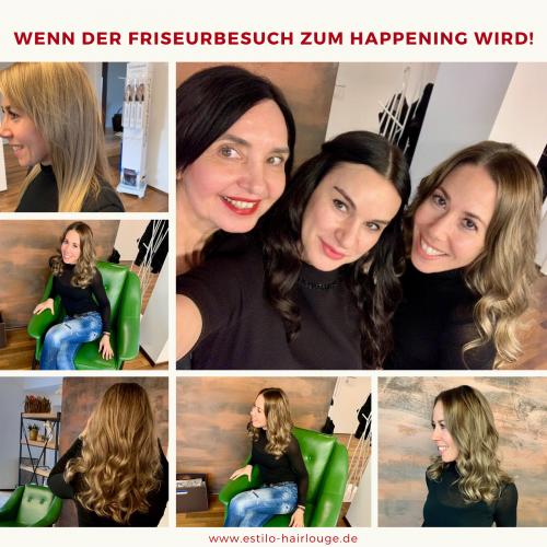 Laura-Estilo Hairlounge Heilbronn web