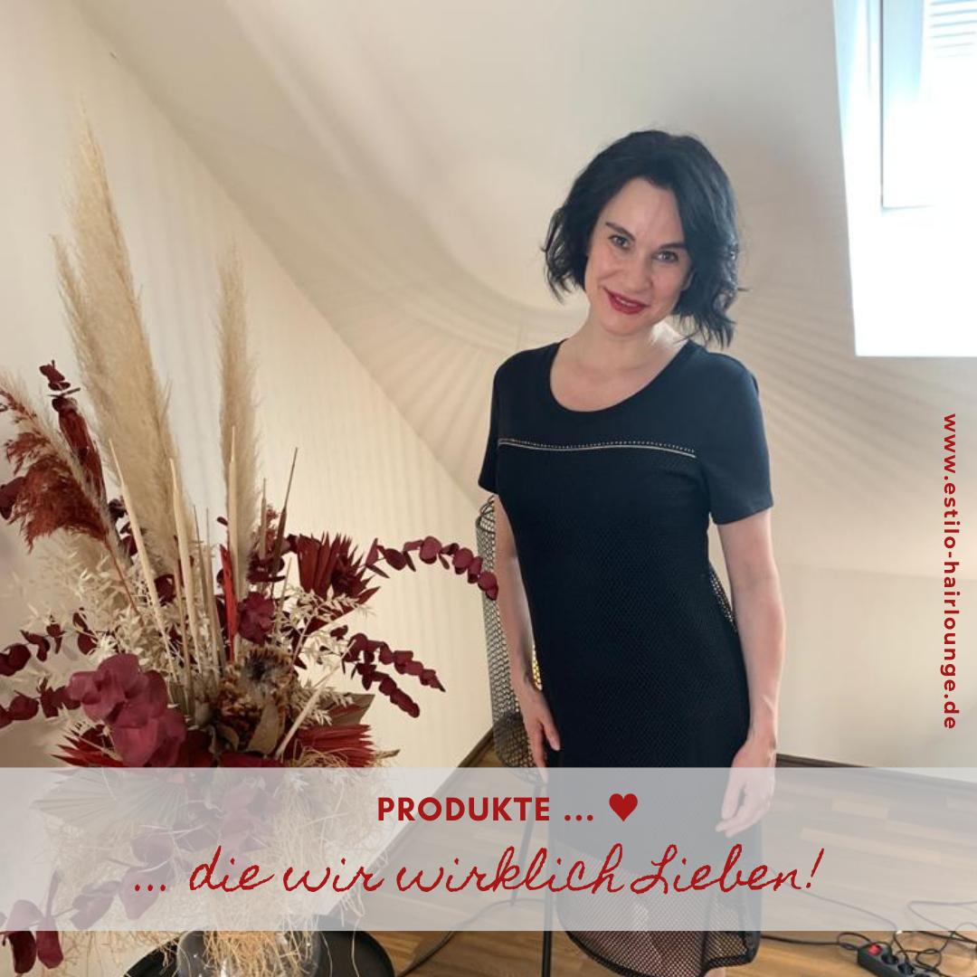 Produkte die wir Lieben_Friseur_Estilo Hairlounge_Heilbronn_Dika Pasovic